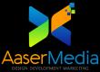 Digital Marketing Executive  - Alexandria