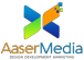 Digital Marketing Executive - Alexandria at Aaser Media