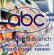 Sales Engineer at Abc Alex Display-Store Fixtures