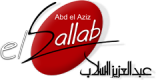Jobs and Careers at Abd el Aziz El Sallab Egypt