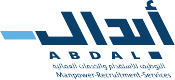 Jobs and Careers at Abdal Recruitment And Manpower services Saudi Arabia