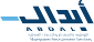 Business Development Executive - Riyadh at Abdal Recruitment And Manpower services