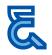 ASP.NET Core Angular Developer at Abdan Software