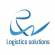 Logistics Specialist at AbdelRazek & Waziri Solutions