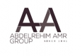 Jobs and Careers at Abdelrehim amr Group Egypt