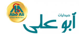 Abo Ali Pharmacies Logo