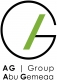 Jobs and Careers at Abou Gemeaa Egypt