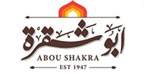 Abou Shakra Group Logo