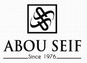 Abou Seif Group Logo