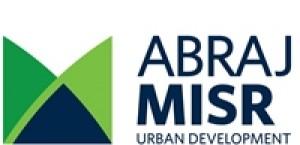 Abraj Misr Logo
