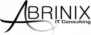 Abrinix IT Consulting Logo