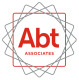 Jobs and Careers at Abt Associates Egypt