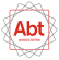 Executive Secretary at Abt Associates