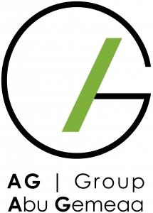 Abu Gemeaa Logo
