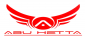 Automotive Spare Parts Manager - Red Sea at Abu Hetta service centers