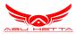 Automotive Reception Section Head - Hurghada at Abu Hetta service centers