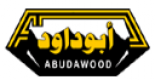Jobs and Careers at Abudawood Group Egypt Egypt