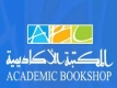 Jobs and Careers at Academic Bookshop  Egypt