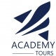 Jobs and Careers at Academy Travel Egypt