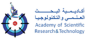 Organising & Fundraising Internship at Academy for Scientific Research and Technology
