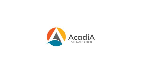 Jobs and Careers at Acadia Pharma, Egypt   WUZZUF