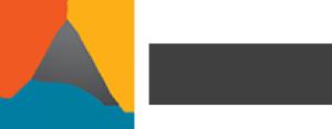 Acadia Pharma Logo