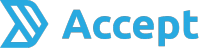 Jobs and Careers at Accept Payments Egypt