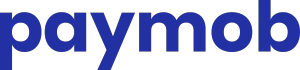 Paymob Solutions Logo