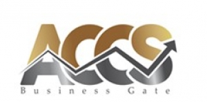 Access Capital Consulting Services Logo