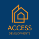 Jobs and Careers at Access Egypt