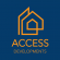 Sales Property Consultant at Access
