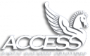 Jobs and Careers at Access sbs Egypt