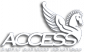 Warehouse Keeper at Access sbs