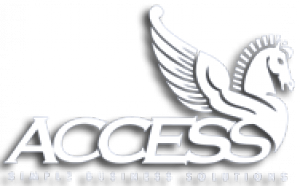 Access sbs Logo