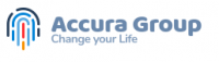 Jobs and Careers at Accura Group Egypt