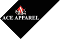Jobs and Careers at Ace Apparel Egypt Egypt