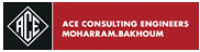 Jobs and Careers at Ace Consulting Engineers Egypt