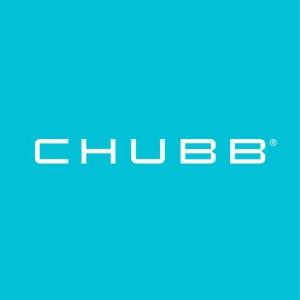 Chubb life Insurance Logo