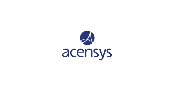 Job: Intelligent Automation / RPA Technical Lead at Acensys in Giza