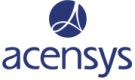Jobs and Careers at Acensys Egypt