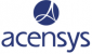 Software Developer at Acensys