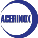 Jobs and Careers at Acerinox SA Egypt Egypt