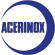 Sales Executive at Acerinox SA Egypt