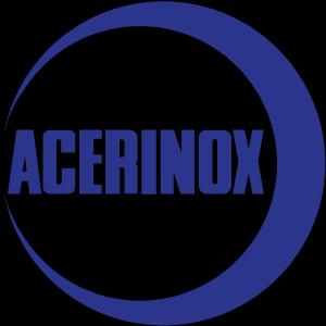 Acerinox SA Egypt Logo