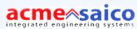 Jobs and Careers at Acme Saico Egypt