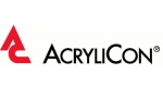 Jobs and Careers at Acrylicon Egypt for flooring Egypt