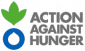 Health and Nutrition Community Officer intern at Action Against Hunger