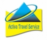 Jobs and Careers at Activa Tours Egypt