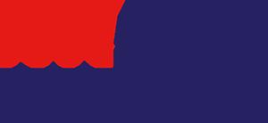 Active Freight Logo