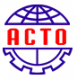 Jobs and Careers at Acto Trade Egypt
